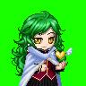 hiryuko ryugu's avatar
