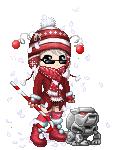 [Midnight][Blaze]'s avatar