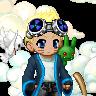 ii OsTin's avatar