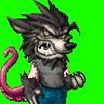 joshypooh's avatar