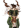 Ashdown Whaler's avatar