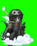 Taim Coud's avatar