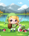 Tsubaki The Cosplayer's avatar