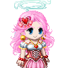 WiwweMe's avatar