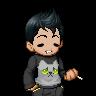 Nerd_Sayin_Max's avatar
