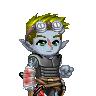 Chaos_El_Muerte's avatar