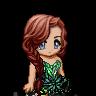 Isabella Petrel's avatar