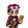Scavengar's avatar