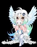 nursey_lace