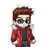 Kuo51's avatar