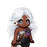 Angelic Miko's avatar