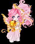 Limuna's avatar