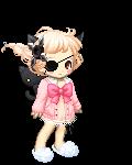 Mei Xui's avatar
