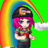 Aurore Valliere's avatar