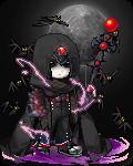 Wraith1993's avatar