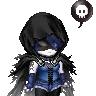 StrangeMud's avatar