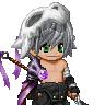 iwanna-rawr-u's avatar
