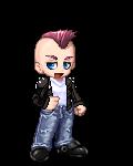 ShyGameNerd's avatar