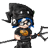 Trivia's avatar