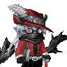 Metal-Sama's avatar
