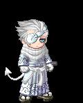 Senzykyo's avatar