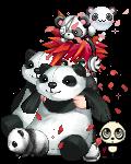 Call_Me_Panda_82