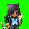 Neko_Katsuki's avatar