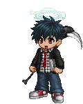 Little Evil Ken__