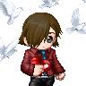 verylostX_x's avatar