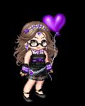 SieSatta's avatar