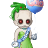 7th Sin's avatar