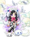cuteacara21306's avatar