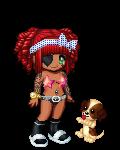 XxLovinmyoreos57xX's avatar