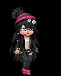 DevilCutie v3's avatar