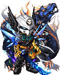 LightninAkira's avatar