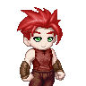 crono0389's avatar