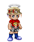 Zapeal's avatar