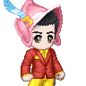 Taras Treat's avatar