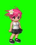 love~bunny~6's avatar