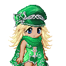 S0da-chan's avatar