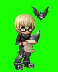 ayena's avatar