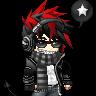 Rakias's avatar