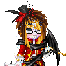 Tropical Depression's avatar