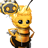 Belmondo-san's avatar