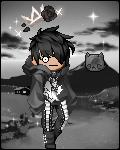 ShadeTheWolf0305's avatar