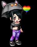 SweetDisaster13's avatar