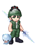Ninja_Scout's avatar