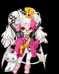 katanachan's avatar