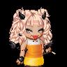 lnnocent Sins's avatar