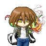 GrimReaper6662005's avatar